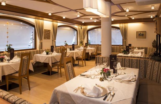 фото отеля Hotel Piccolo изображение №21
