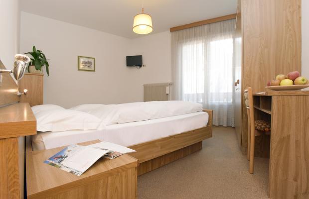 фотографии Hotel Maria изображение №32