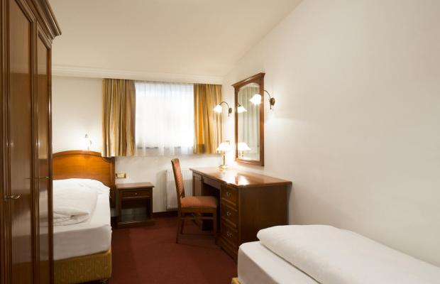 фото отеля Residence Villa Gran Baita изображение №13