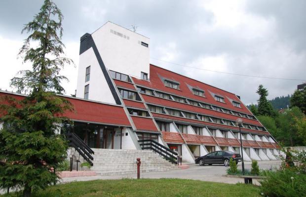 фотографии отеля Moura (Мура) изображение №23