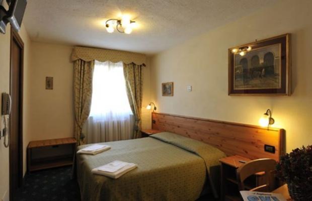 фото отеля Hermitage изображение №5