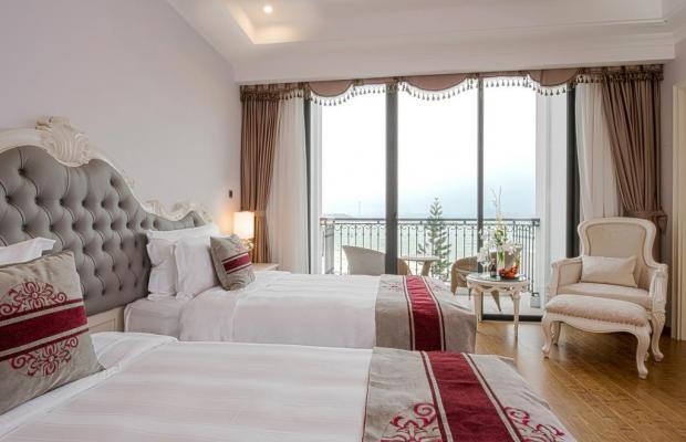 фотографии Vinpearl Ha Long Bay Resort изображение №44