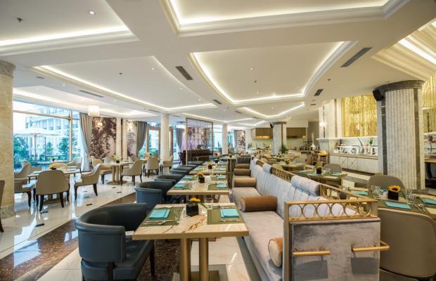 фотографии отеля Vinpearl Ha Long Bay Resort изображение №19
