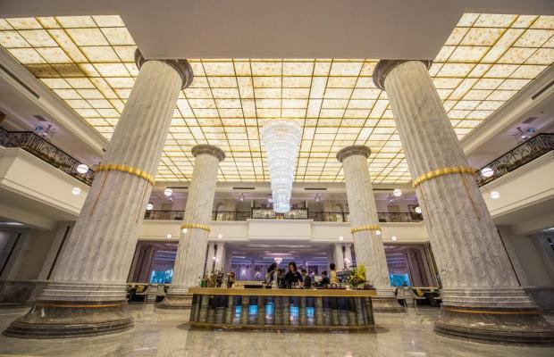 фото отеля Vinpearl Ha Long Bay Resort изображение №17