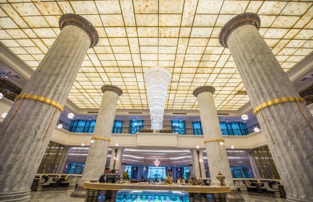 фотографии отеля Vinpearl Ha Long Bay Resort изображение №15