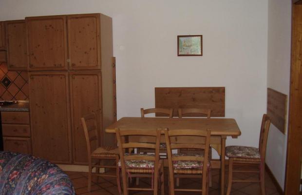 фото Residenza Al Castello изображение №6