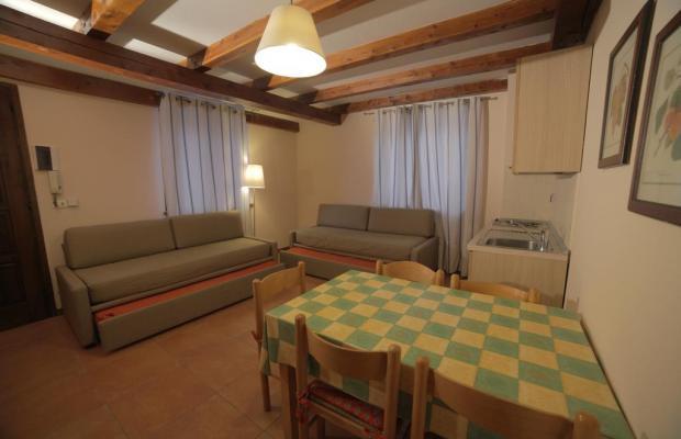 фотографии Appartamenti Bardonecchia изображение №8