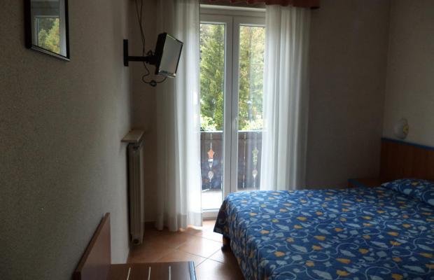 фотографии отеля La Betulla изображение №15