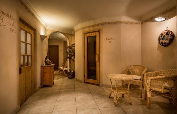 фото отеля Hotel Diana изображение №17