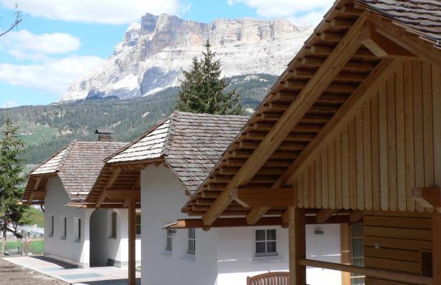 фото Hotel Dolomiti изображение №2