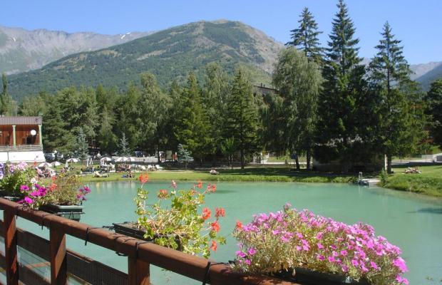 фото отеля Ca' Fiore изображение №29
