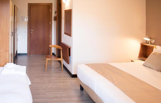 фото отеля Hotel Boite изображение №5