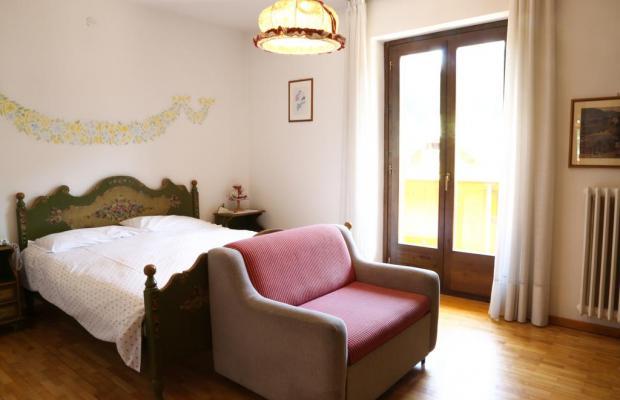 фотографии Dolomiti Hotel Cozzio изображение №8