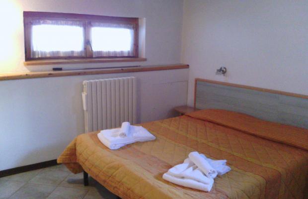 фото отеля Residence Nube D'argento изображение №5