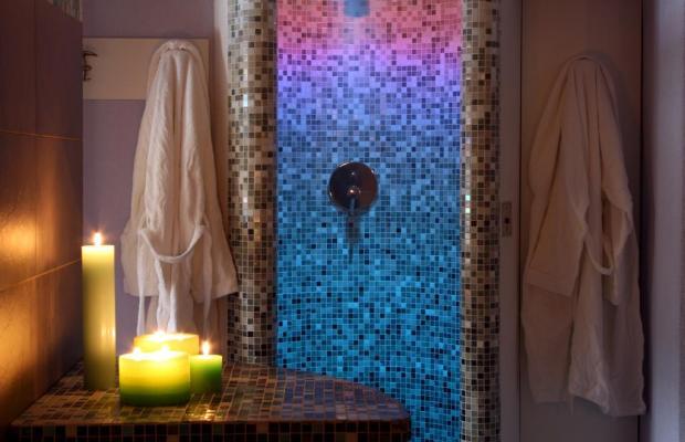 фото отеля Hotel Ariston изображение №17