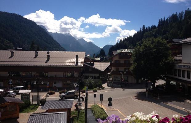 фото Hotel Ariston изображение №6