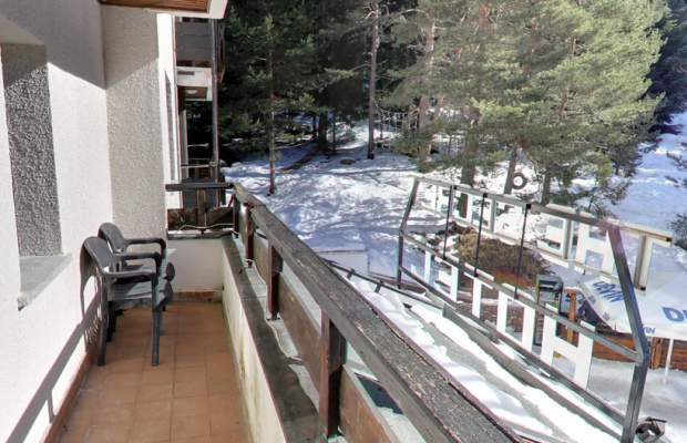 фотографии The Secret Hotel - Bansko - Pirin National Park (ех. Izvorite) изображение №4