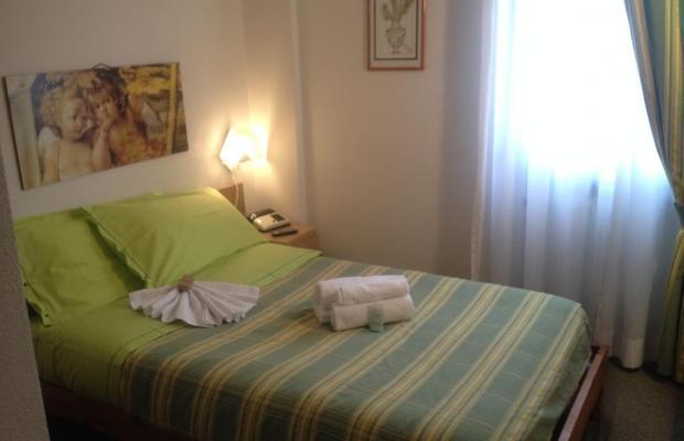 фотографии отеля San Giorgio изображение №19