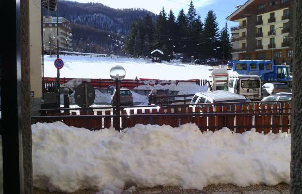 фото отеля Savoia Debili изображение №5