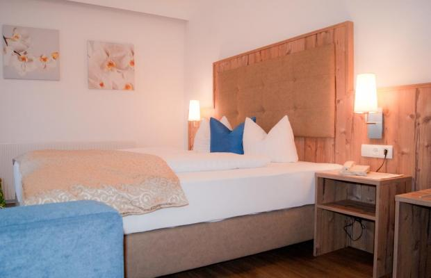 фото Hotel Alte Post изображение №14