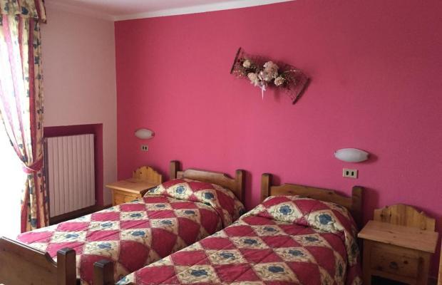 фото отеля Stella Alpina изображение №37