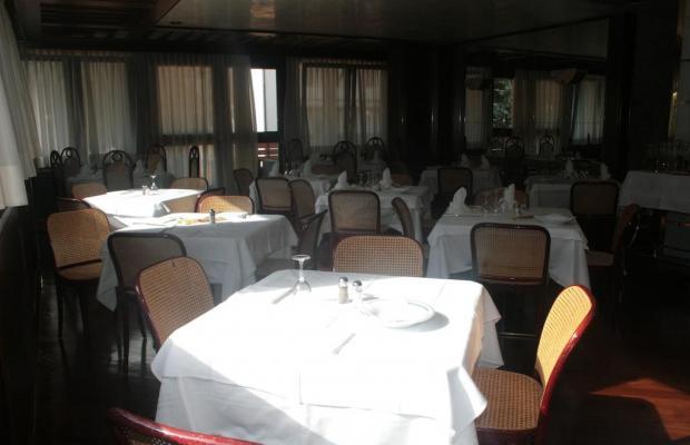 фотографии отеля Hotel Cristallo изображение №43