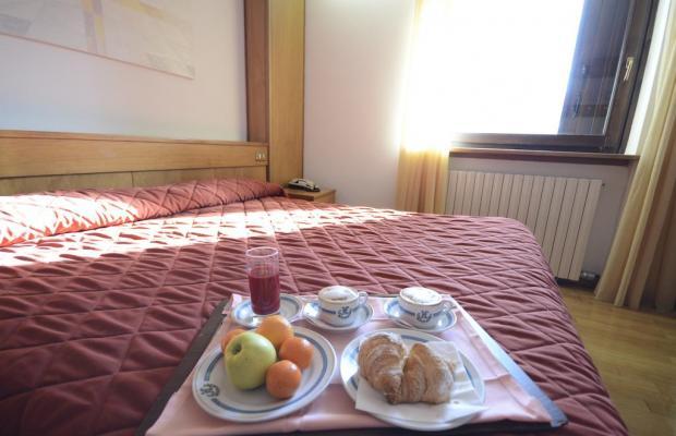 фото Hotel Cristallo изображение №14