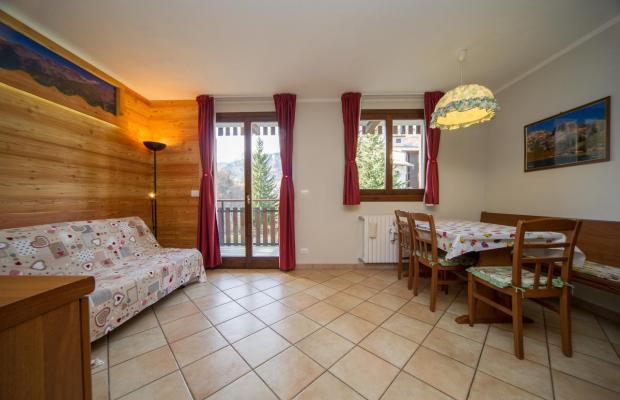 фотографии Residence La Gran Baita изображение №12