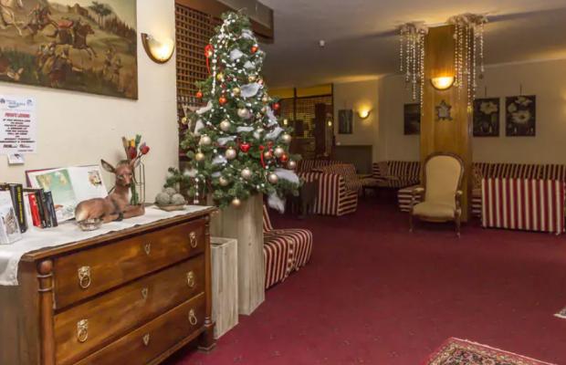 фото Hotel La Terrazza изображение №22