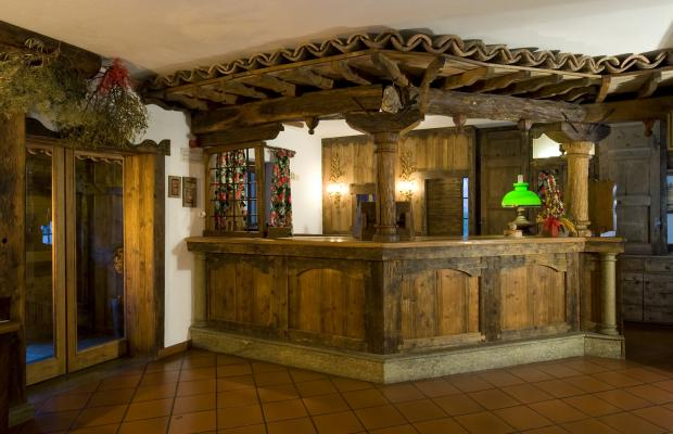 фотографии отеля Milleluci изображение №39
