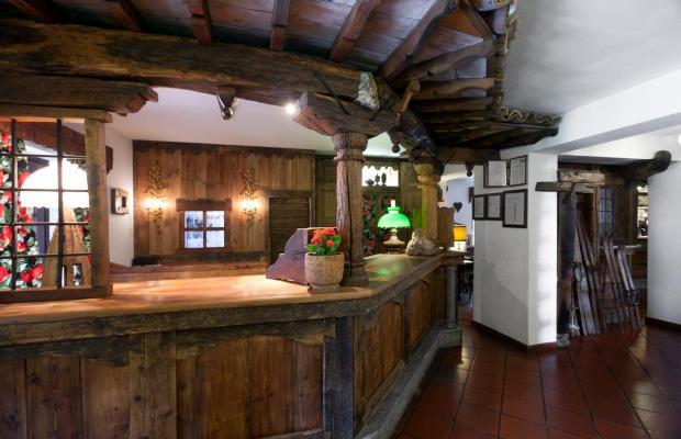 фото отеля Milleluci изображение №21