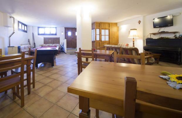 фотографии Residence Chalet della Guida изображение №48