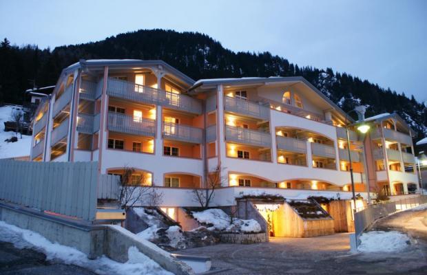 фотографии Dolomiti Clubres Al Sole Club & Residence изображение №16