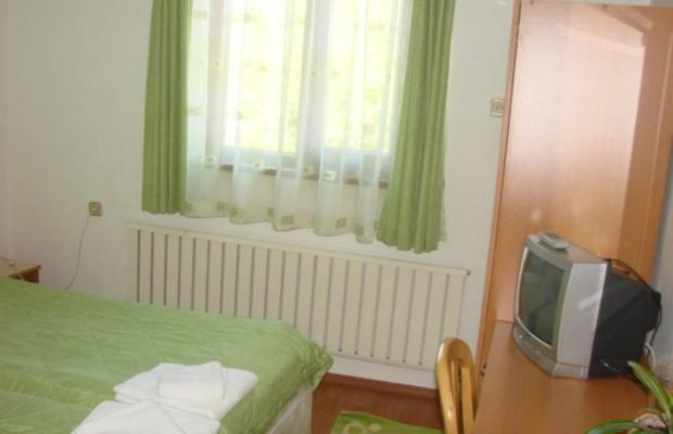 фотографии отеля Калистрина Кыща (Kalistrina House) изображение №11