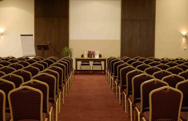 фото отеля Lion Bansko (Лион Банско) изображение №9