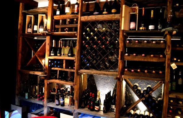 фотографии Chateau Blanc изображение №24