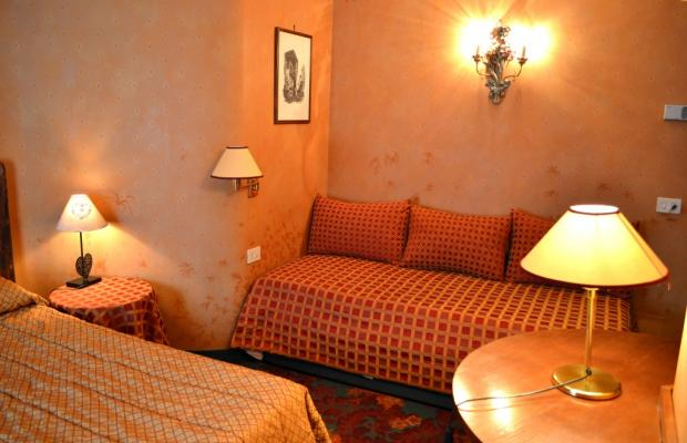 фото отеля Chateau Blanc изображение №9