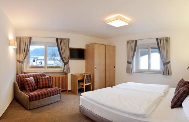 фотографии отеля Residence Fever изображение №23