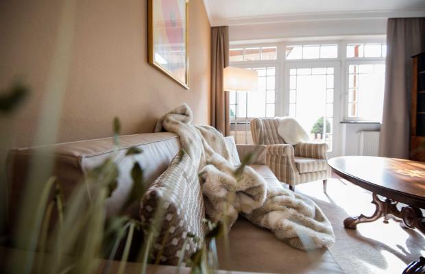 фото Residence Gran Tubla изображение №22