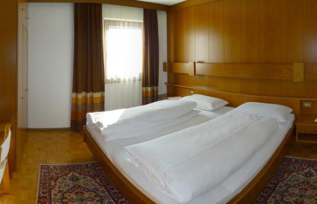 фото отеля Residence Granvara изображение №21