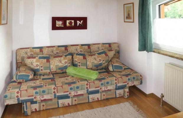 фото Haus Daheim изображение №2