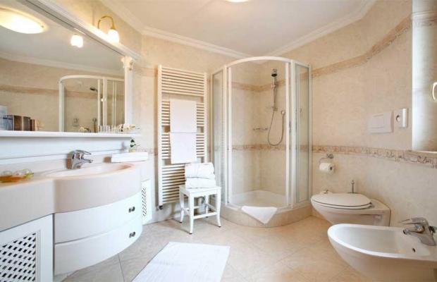 фотографии отеля Wellness Residence Villa Leck изображение №19
