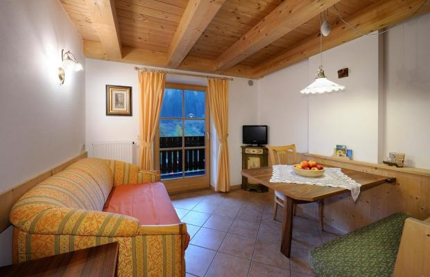 фотографии Apartments Bon Di изображение №12