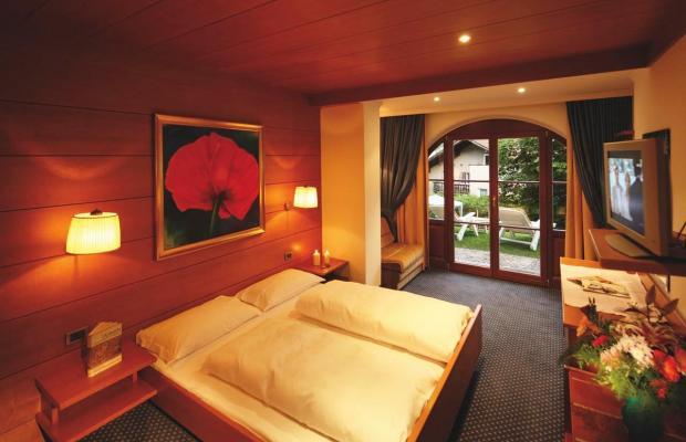 фотографии отеля Residence Villa Stella изображение №39