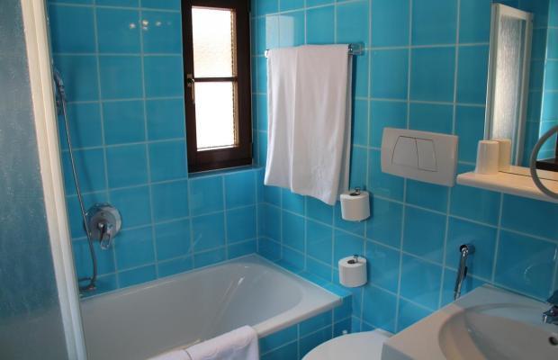 фотографии Residence Villa Stella изображение №12