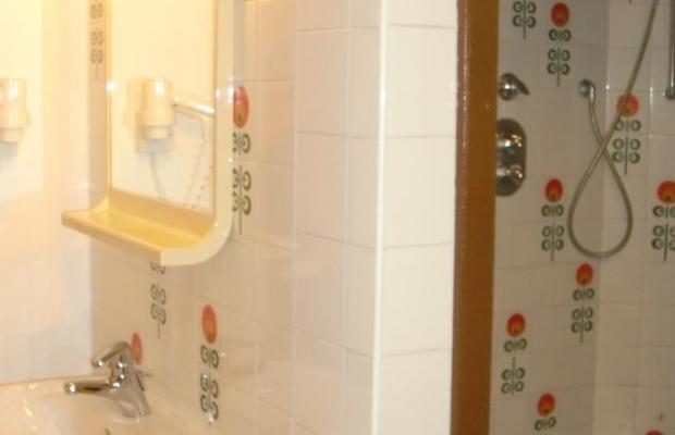 фотографии Hotel Rodes изображение №12