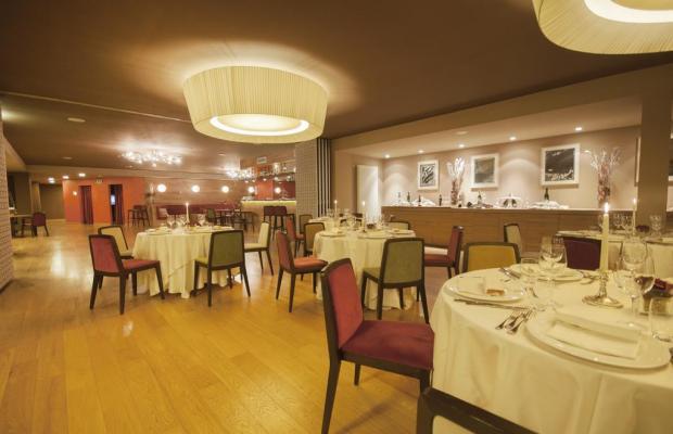 фото отеля Blu Hotel Acquaseria изображение №17