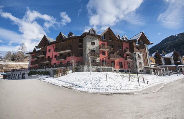 фото отеля Blu Hotel Acquaseria изображение №1