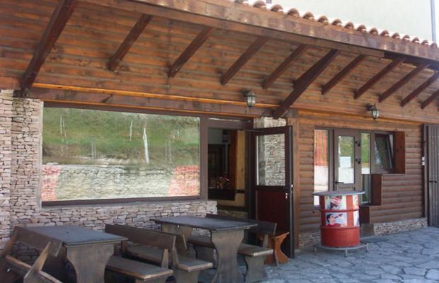 фото отеля Къща Яна (Yana House) изображение №5