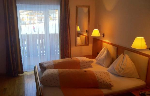 фото отеля Hotel Serena изображение №41